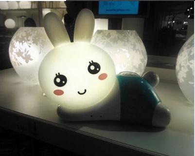 你知道吗?一盏小小的台灯居然是家电辐射之王