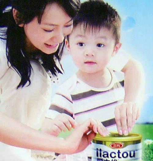 年轻妈妈必读:国际育婴专家支招冬季如何呵护宝宝