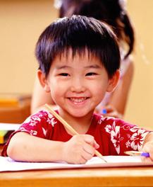 如何教育出聪明出色好宝宝
